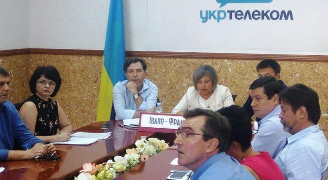 На ремонт навчальних закладів Прикарпаття спрямовано близько 24 млн гривень