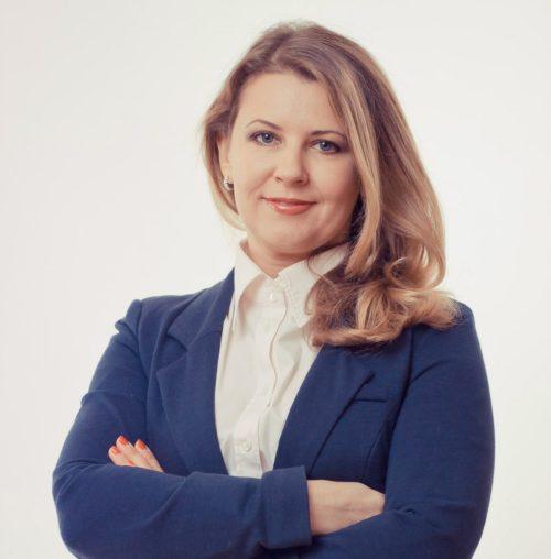 Франківська депутатка потрапила до грудневого антирейтингу НАЗК