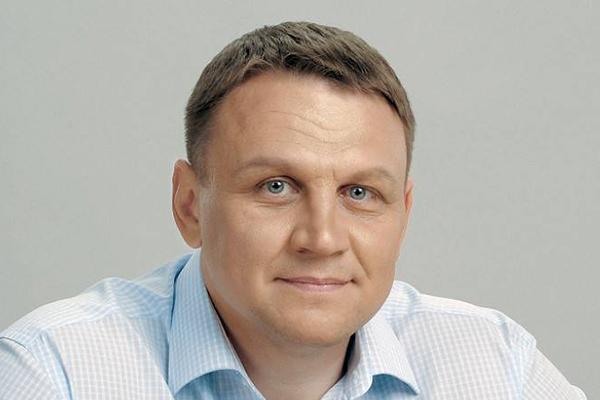 шевченко олександр 001