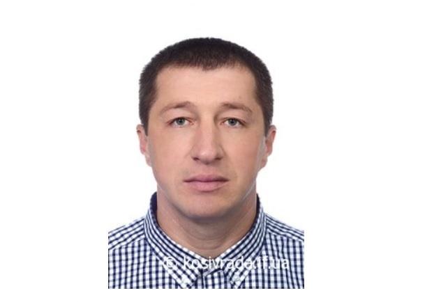 Petro_Ivanyshyn